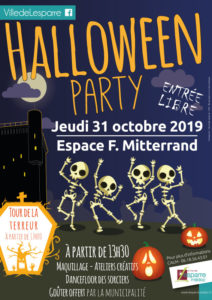 2019.10.31---Happy-Halloween_Web