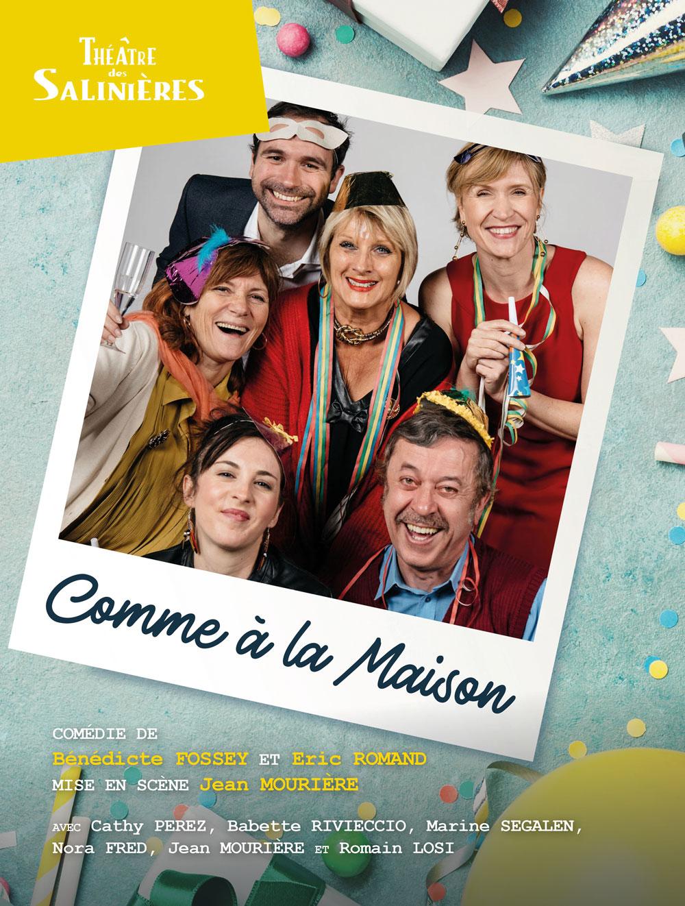 2019.11.23---Salinières