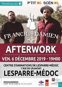 2019.12.06---AW-Franck-et-Damien