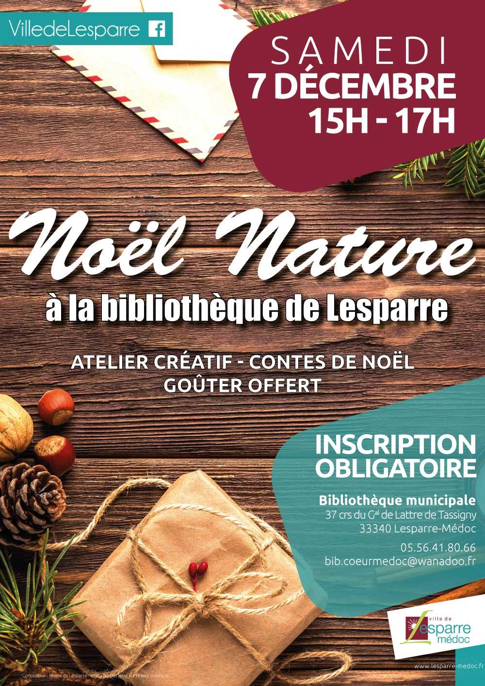 2019.12.07---Atelier-Noël-Bibliothèque