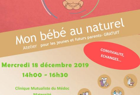 2019.12.18---BB-au-naturel