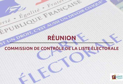 2020.01.10---Commission-de-contrôle-Liste-Electorale