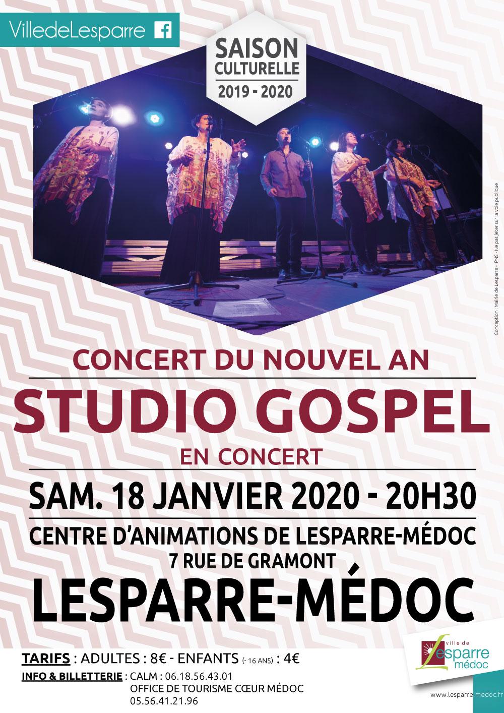 2020.01.18---Concert-du-Nouvel-An