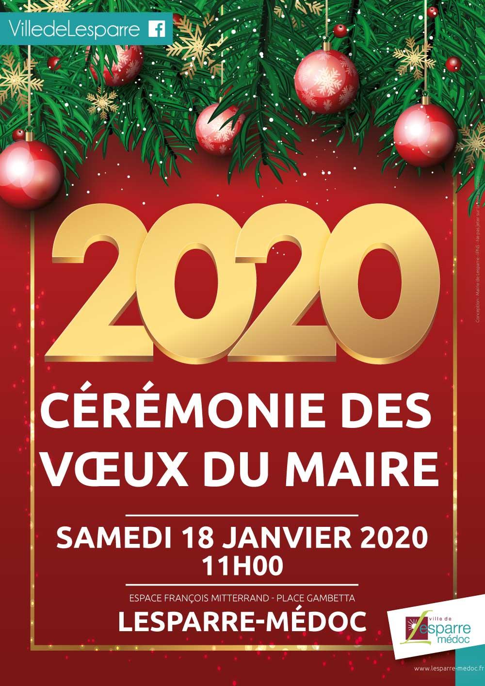 2020.01.18---Voeux-du-maire_V3.1
