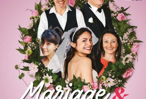 2020.01.25---Salinières---mariage_et_chatiment