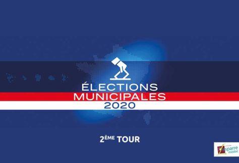2020.03---Elections-Municipales-2eme-tour