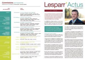 thumbnail of 2020.06 – Lesspar'Actus_Juin_Web