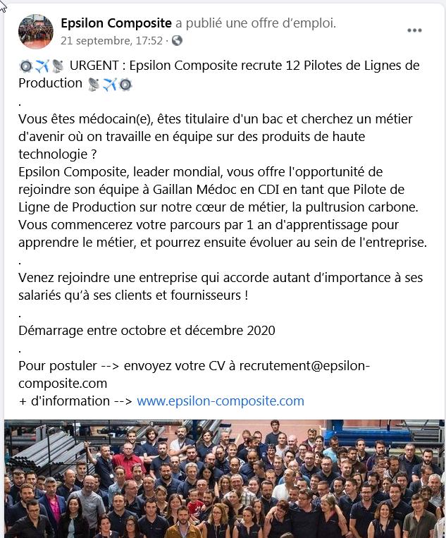 2020_10_21_16_44_15_2_Epsilon_Composite_Facebook