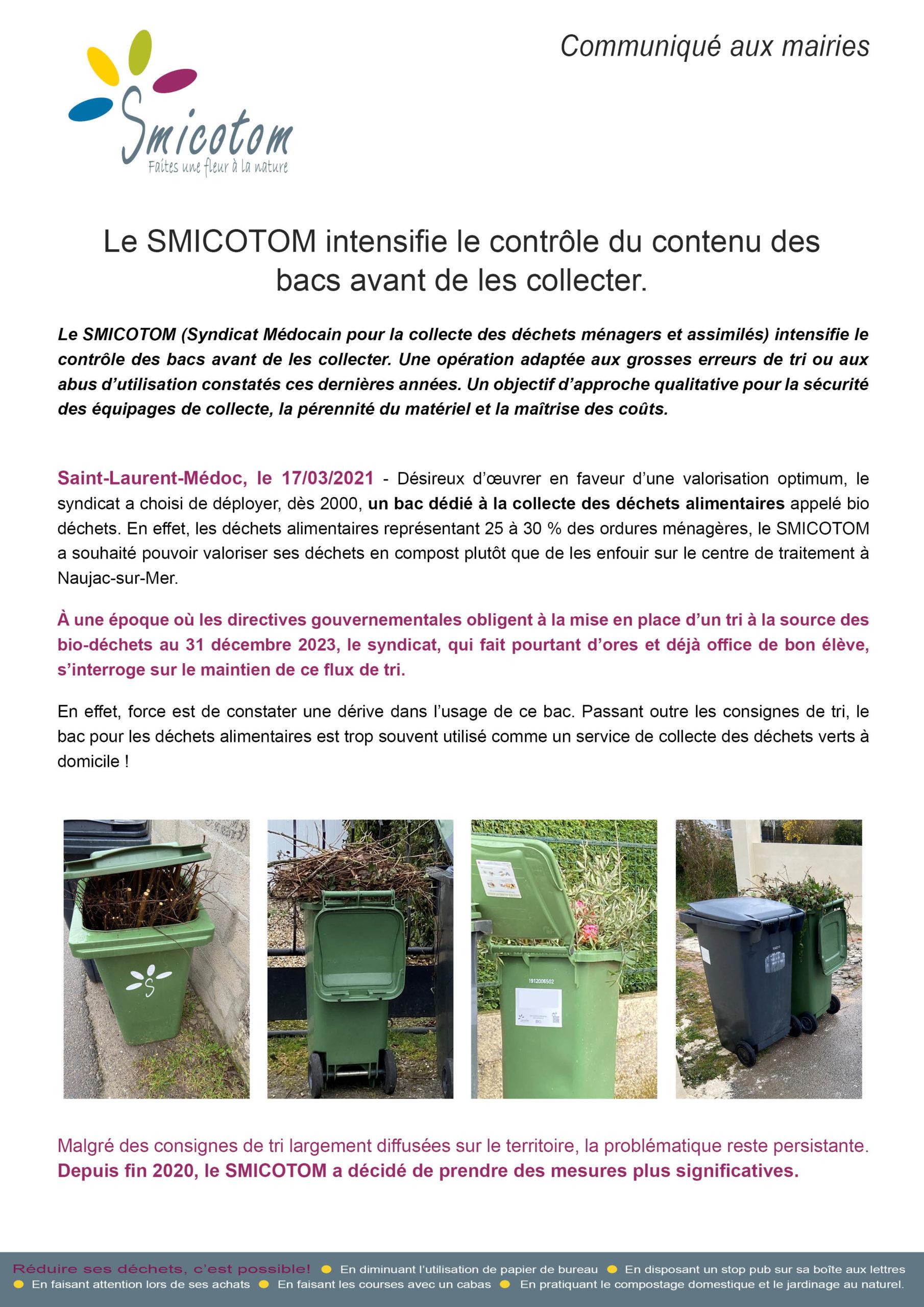 culture.lesparre-medoc.fr
