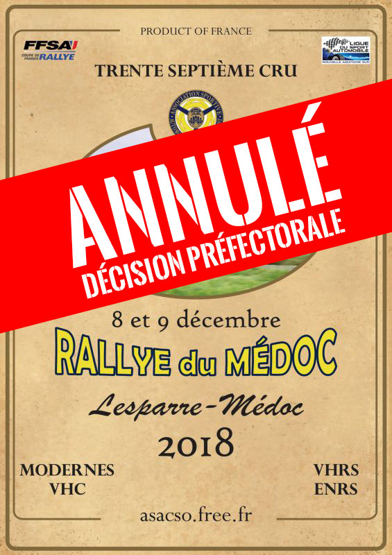 Affiche_20Medoc_Annule