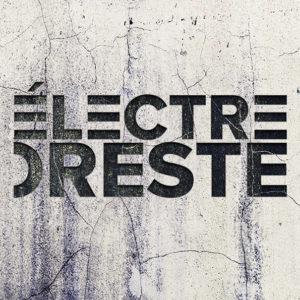 ELECTRE ORESTE_WEB