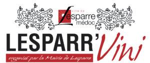 FOIRE AUX VINS LESPARR'VINI 2020 - Bandeau