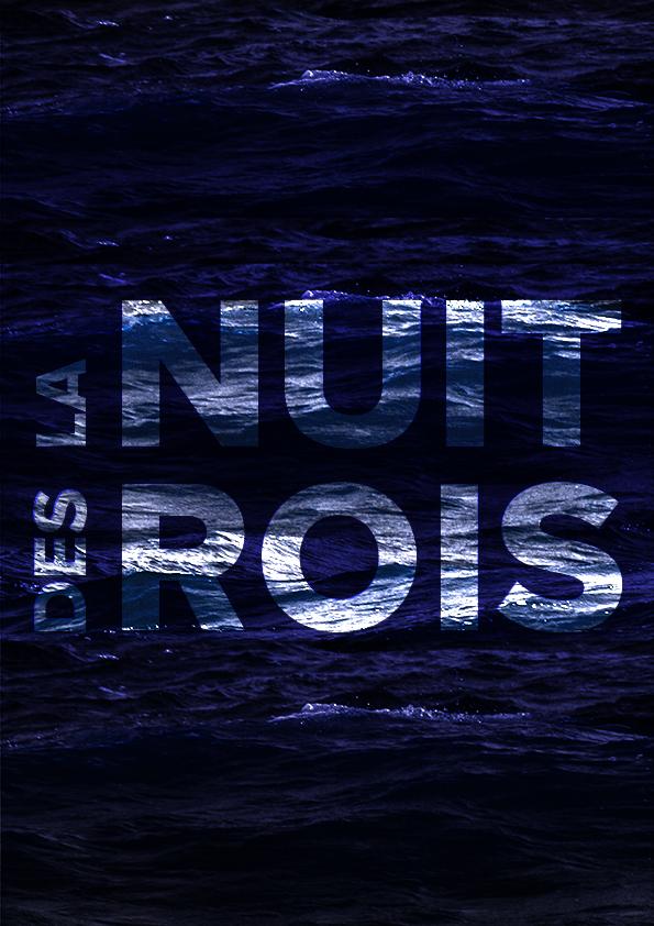 LA NUIT DES ROIS_WEB