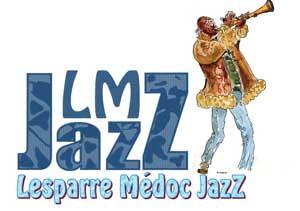 LM Jazz