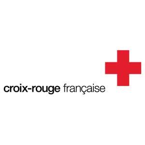 Croix-Rouge - Unité Local Terres du Médoc