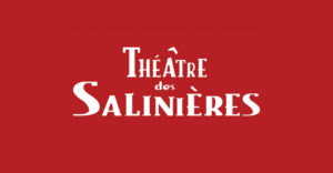 Logo_Théâtre-des-Salinières