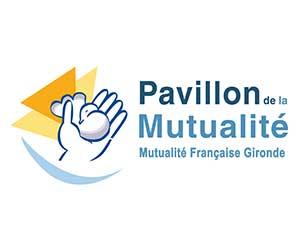 Pôle Prévention - Clinique Mutualiste de Lesparre-M2doc