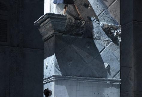 ROMEO ET JULIETTE_VP_WEB
