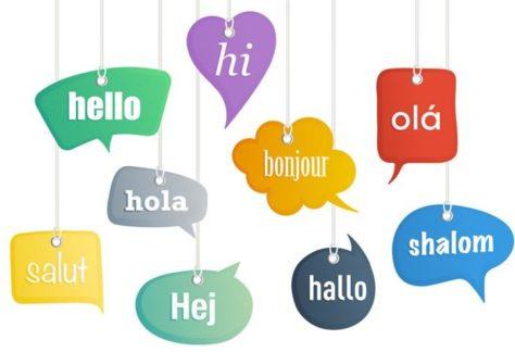 bandeau_cafes_polyglottes
