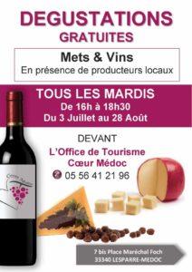 degustations-mets-et-vins-2018