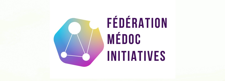 federation_medoc_initiatives