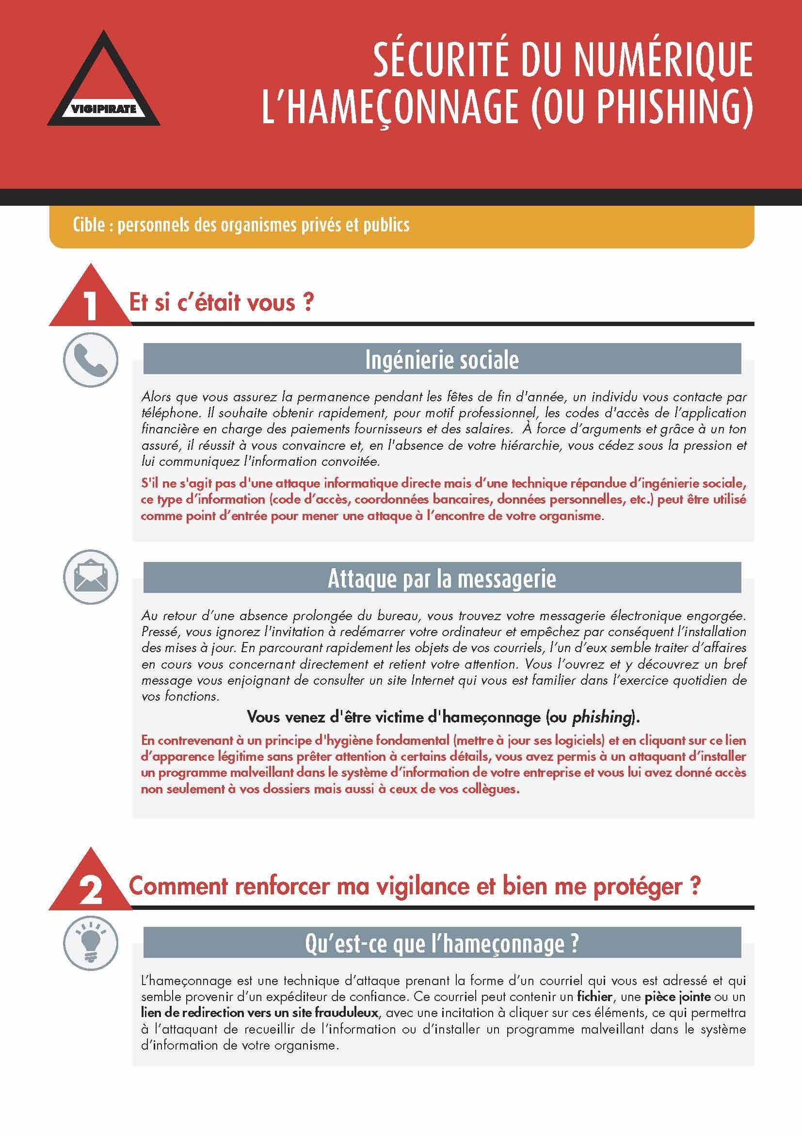 fiche-securite-du-numerique-lhameconnage-ou-phishing_Page_1