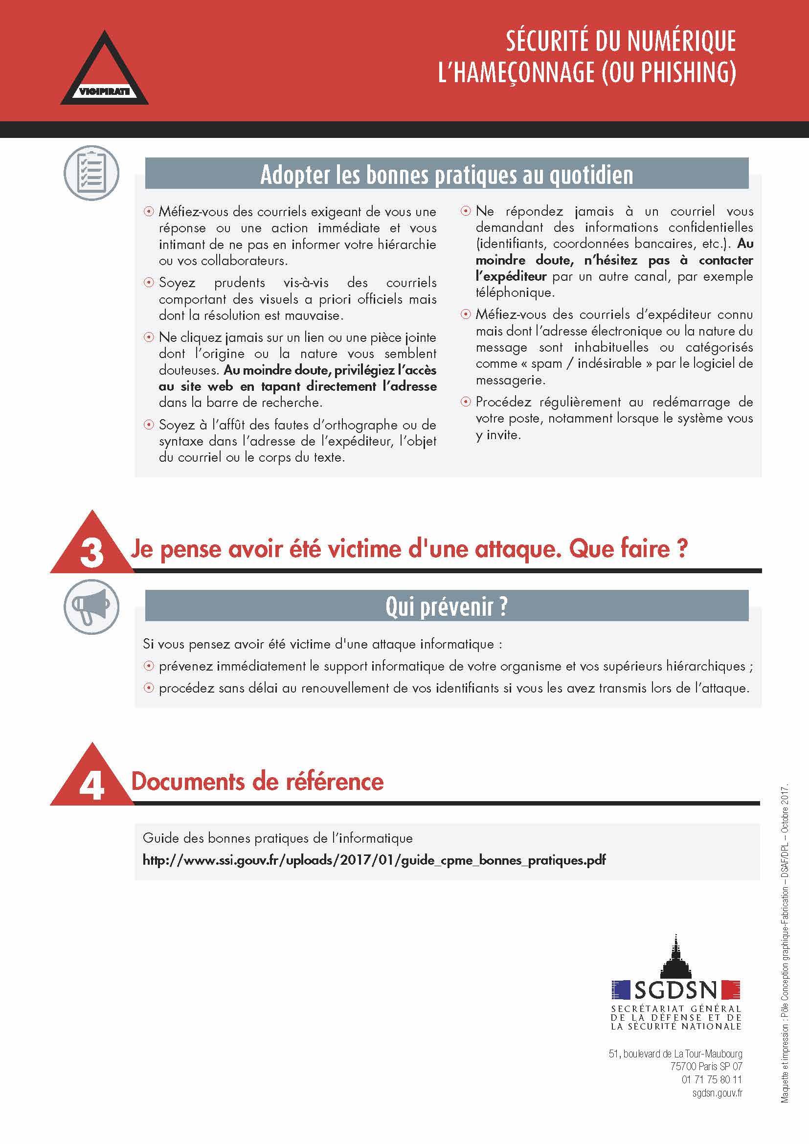 fiche-securite-du-numerique-lhameconnage-ou-phishing_Page_2