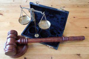 jurés d'assise