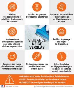 vigilance_neige-verglas